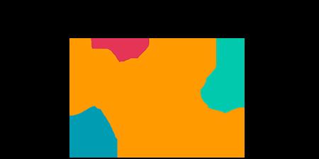 logo Alice et  Lewis