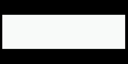 logo Anne Roumanoff