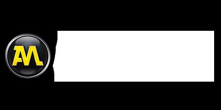 logo Automoto