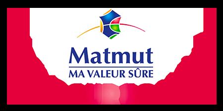 logo Nés pour bouger