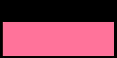 logo Une Romance sans fin