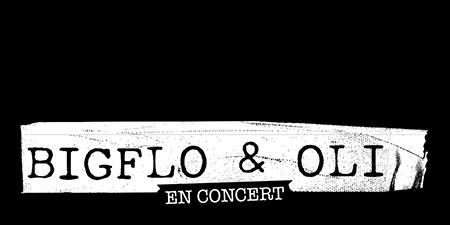 logo Bigflo et Oli