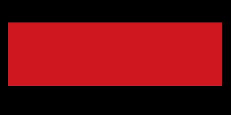logo Blacklist Redemption