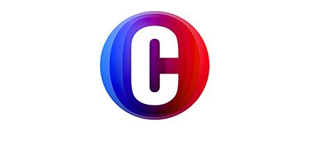 logo C'est Canteloup