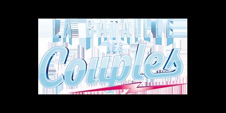 logo La Bataille des Couples