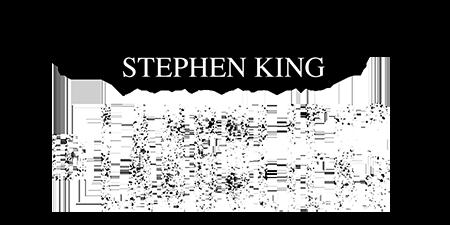logo Les Langoliers