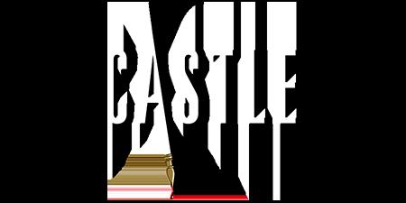 logo Castle