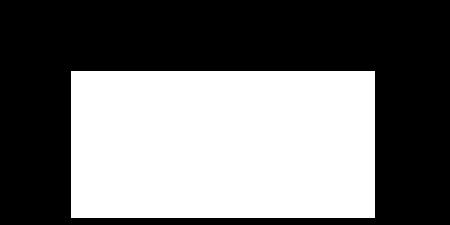 logo Un couple presque parfait