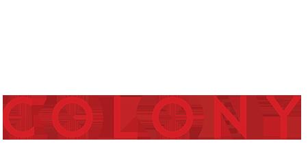 logo Colony