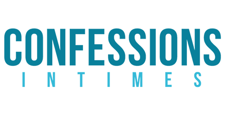 logo Confessions Intimes