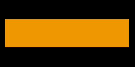 logo Conviction