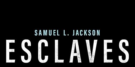 logo Esclaves