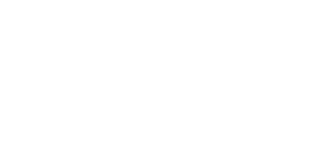 logo Duels