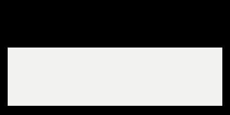 logo Françoise Dolto, désir de vivre