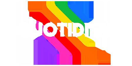 logo Quotidien