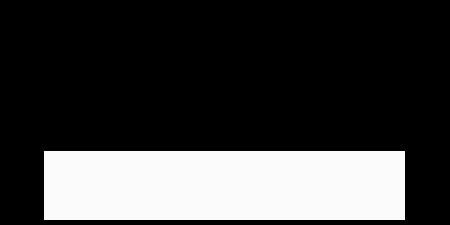 logo Chicago Med