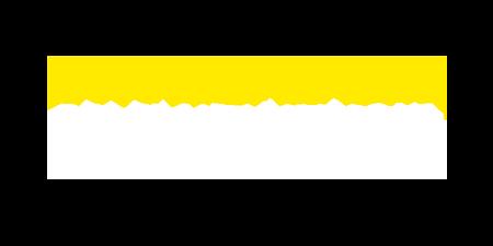 logo Dany Boon