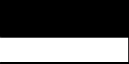 logo Dawson