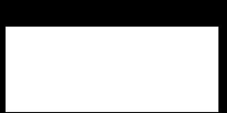 logo Florence Foresti