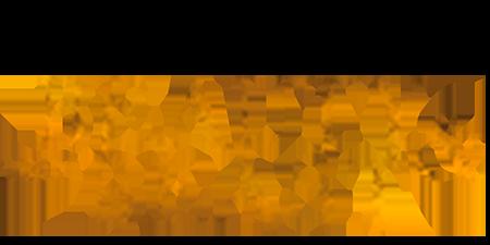 logo Beauty and The Beast