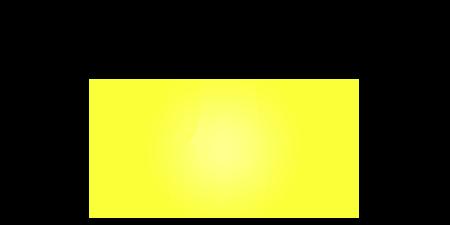 logo 20 ans à nouveau : 5 mamans incognito