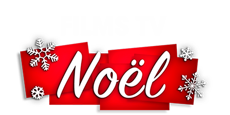 logo Films TV de Noël