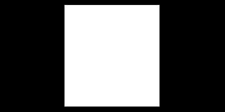 logo A chacun sa ville