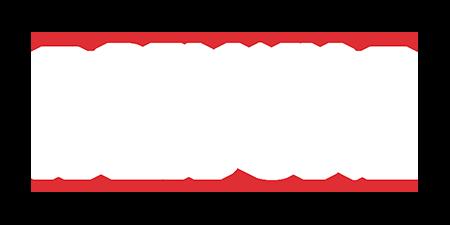 logo Demain à la une