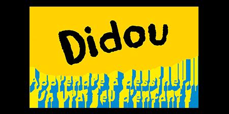 logo Didou