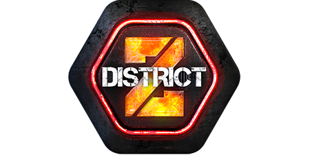 logo District Z