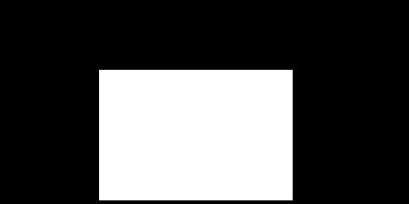 logo Les documentaires Zoo