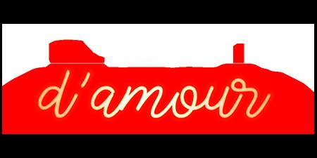 logo Films TV d'amour