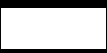 logo Frissons - Téléfilms
