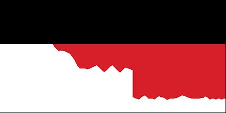 logo The Poison Rose