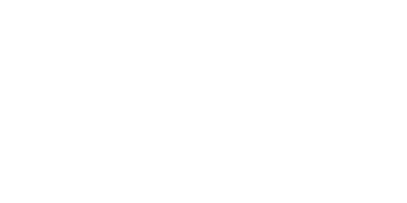 logo Elton John : la véritable histoire de Rocketman