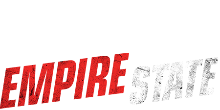 logo Empire State