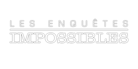 logo Les enquêtes impossibles