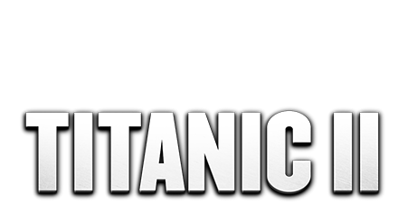 logo Titanic 2