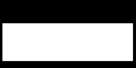 logo Marie Besnard, l'empoisonneuse