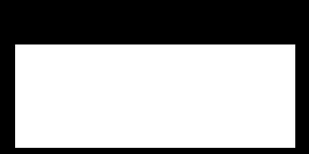 logo Le Maitre du Zodiaque