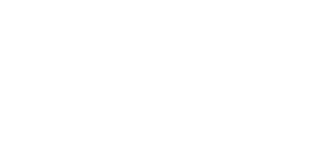 logo Orage Mortel