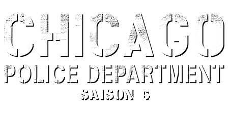 logo Chicago Police Department