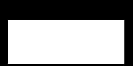 logo Le Grand Quiz