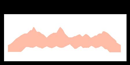 "logo Gims : ""Destination Stade de France"", le concert"