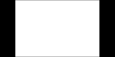 logo Good singers : à vous de trouver le bon chanteur