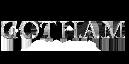 logo Gotham