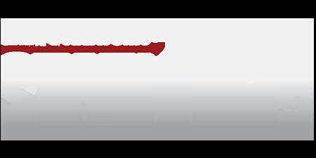 logo Grey's Anatomy : Station 19