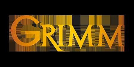 logo Grimm