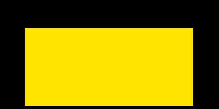 logo Gun