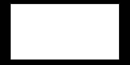 logo Habitons demain